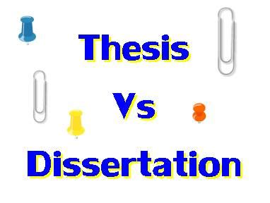 How to write conclusion master thesis